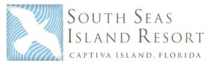 South Seas Captiva Island
