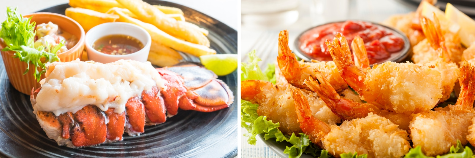 7 Top Captiva Island Restaurants Not To Miss!