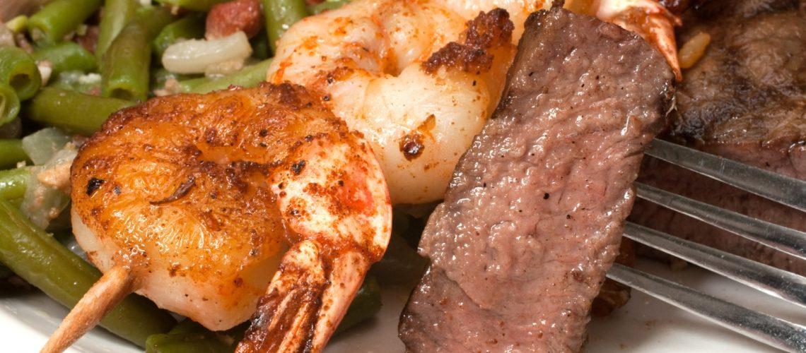 Captiva Island Restaurants
